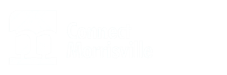 Town of Morrisville Dashboard